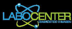 labocenter-logo-color